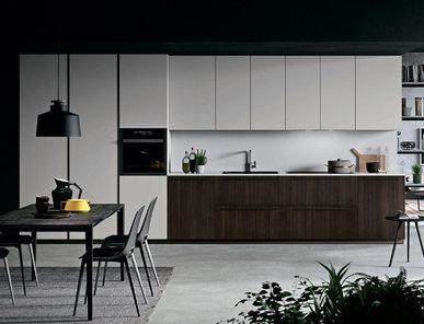Итальянская кухня MK18_M 01 фабрики ANTARES