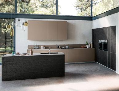 Итальянская кухня T16 03 фабрики ARMONY