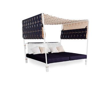 Кровать GUBUK фабрики MYFACE