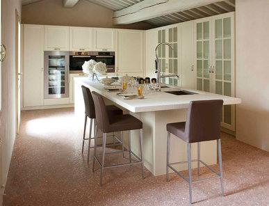 Итальянская кухня Grace M фабрики ARTHESI