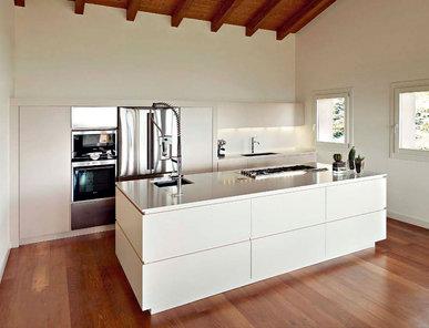 Итальянская кухня Vega 05 фабрики ARTHESI