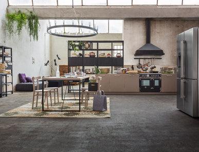 Итальянская кухня Fly - Londra фабрики CALLESELLA