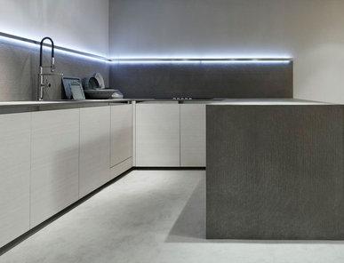 Итальянская кухня LIGHT 02 фабрики ELAM