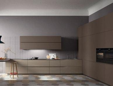 Итальянская кухня Vela 01 фабрики MESON'S