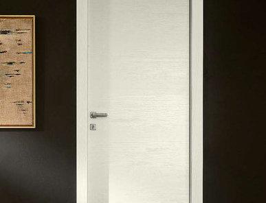Итальянская дверь BASIC C401 фабрики DORICA CASTELLI