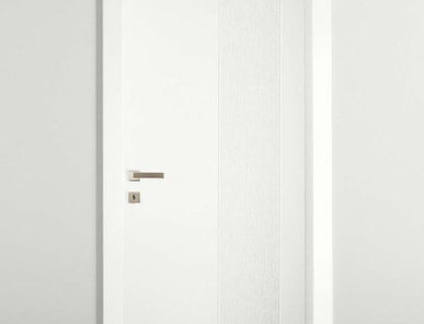 Итальянская дверь JUTA CJ3 фабрики DORICA CASTELLI
