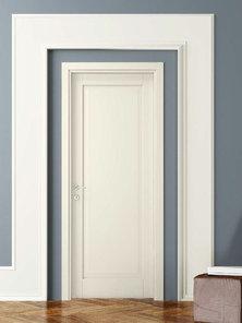 Итальянская дверь NOBILE M3 821 фабрики DORICA CASTELLI