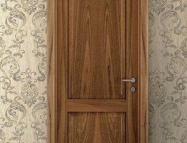 Итальянская дверь NOBILE M3 823 фабрики DORICA CASTELLI