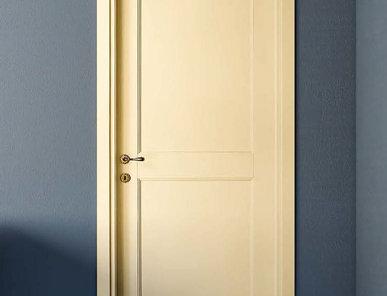 Итальянская дверь NOBILE M3 803A фабрики DORICA CASTELLI