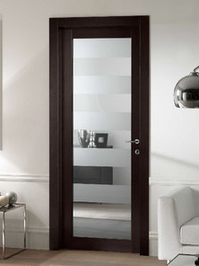 Итальянская дверь NOBILE M3 802 фабрики DORICA CASTELLI
