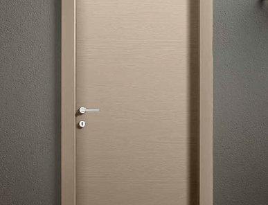 Итальянская дверь ROMANTICA C401 фабрики DORICA CASTELLI