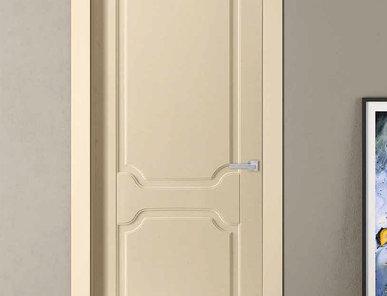 Итальянская дверь PERCORSI LP 1401 фабрики DORICA CASTELLI
