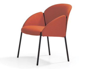 Кресло Andrea Lounge фабрики ARTIFORT