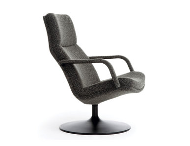 Кресло F154 - F156 фабрики ARTIFORT