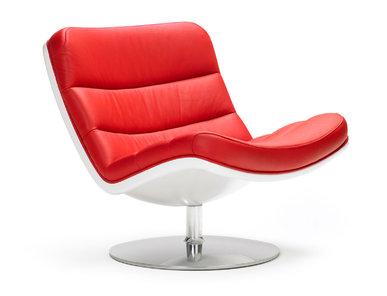 Кресло F978 фабрики ARTIFORT