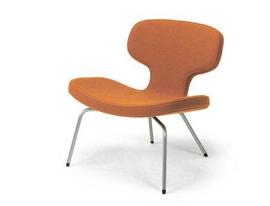 Кресло Libel фабрики ARTIFORT
