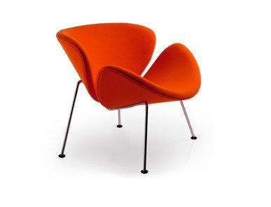 Кресло Orange Slice F437B фабрики ARTIFORT