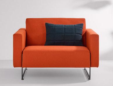 Кресло Mare фабрики ARTIFORT