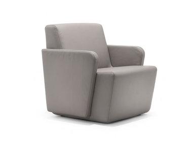 Кресло Olli фабрики LANDE
