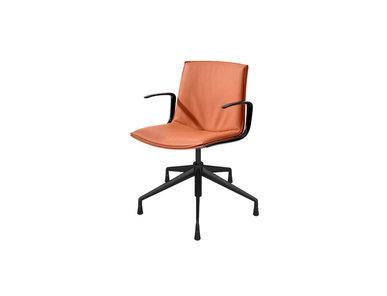 Итальянский стул Catifa Up 5 ways фабрики ARPER