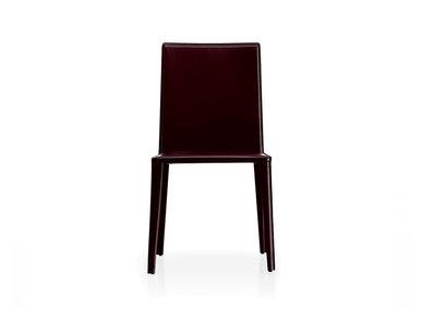 Итальянский стул Norma H85/86cm фабрики ARPER