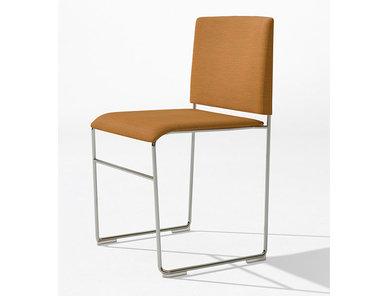Итальянский стул Stacy Sled фабрики ARPER