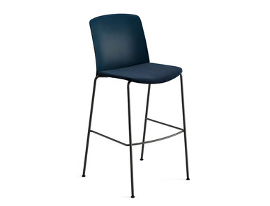 Итальянский барный стул Mixu 4 legs фабрики ARPER