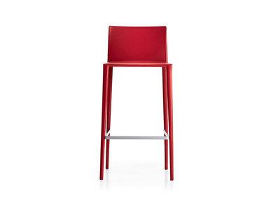 Итальянский барный стул Norma фабрики ARPER