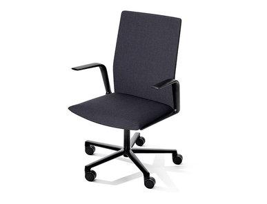 Итальянское кресло Kinesit Task 5 ways фабрики ARPER
