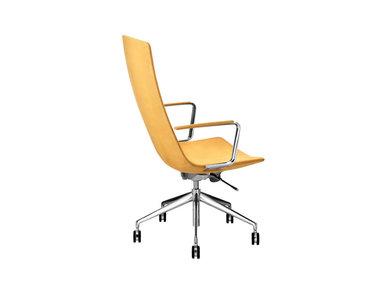 Итальянское кресло Catifa 60 Office 5 ways фабрики ARPER
