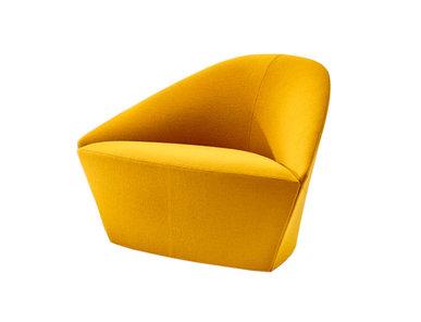 Итальянское кресло Colina M фабрики ARPER