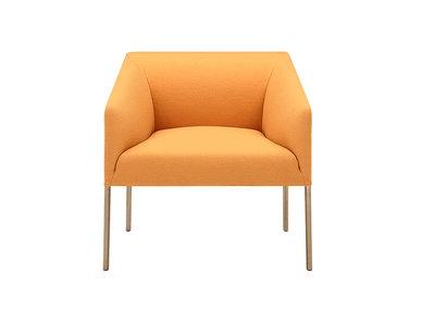 Итальянское кресло Saari 70 cm фабрики ARPER