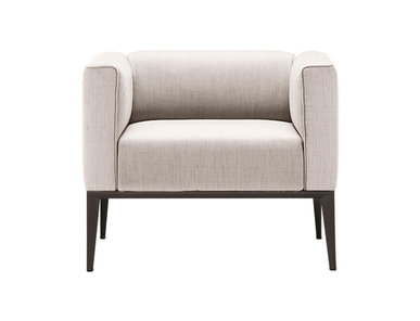 Итальянское кресло Sean фабрики ARPER