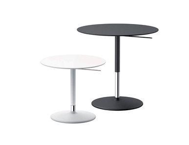 Итальянский столик Pix table H 48 фабрики ARPER