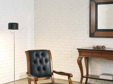 Итальянские кресла руководителя фабрики VENETA SEDIE