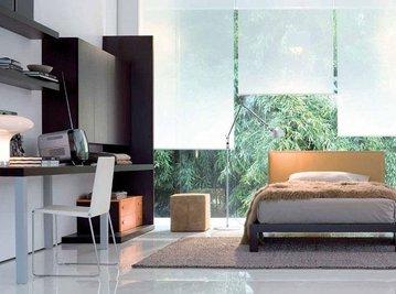 Итальянские спальни PIY by SEIPERSEI  фабрики SILOMA