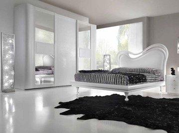 Итальянская спальня STARDUST фабрики ANTONELLI MORAVIO & C