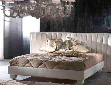 Итальянские кровати 2010 фабрики SAT EXPORT