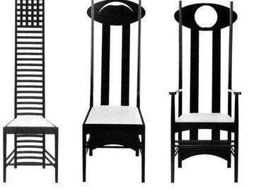 Итальянская мебель для гостиной Black Book фабрики DOMINGO SALOTTI