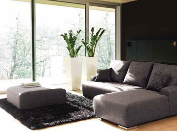 Итальянская мягкая мебель Contemporary фабрики KEOMA SALOTTI часть II
