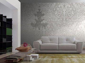 Итальянский диван-кровать Kelly фабрики CALIA ITALIA