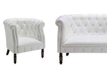 Итальянская мебель для гостиниц Home & Contract фабрики Domingo Salotti