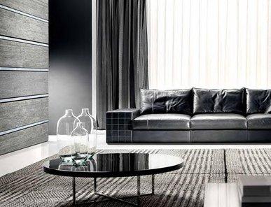 Итальянская мягкая мебель Luxury фабрики Formerin