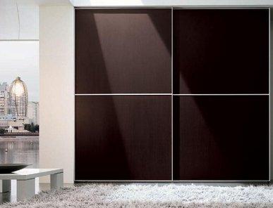 Итальянские шкафы Dream фабрики Mario Villanova & C. S.r.l