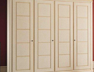 Итальянские шкафы Contemporanei фабрики Ferretti & Ferretti