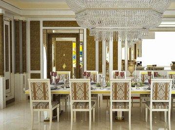 Итальянская мебель для гостиниц Contract Book фабрики TURRI