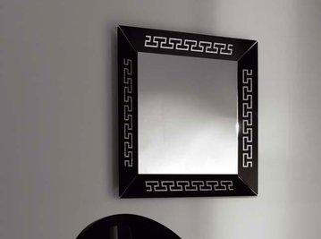 Итальянские зеркала фабрики VENETA SEDIE