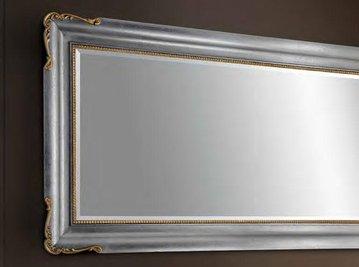 Итальянские зеркала фабрики FRANCESCO PASI часть I