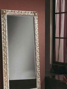Итальянские зеркала La Fenice фабрики MODENESE GASTONE