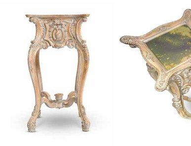 Итальянские предметы для дома La Boutique фабрики Asnaghi Interiors